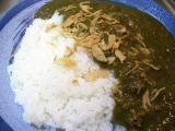 20060522夕飯1