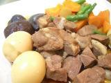 20060706夕飯