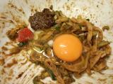 20060817昼飯3