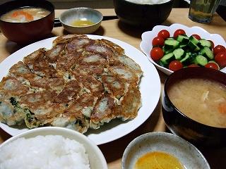 20070517夕飯