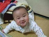 20071105ユウマ