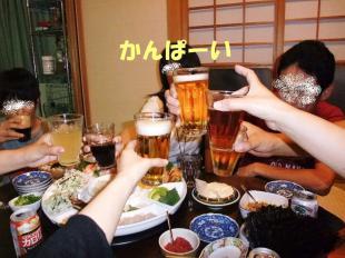 コピー ~ DSCF0615