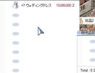 20060611041214.jpg