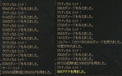 07061607.jpg