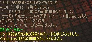 07080803.jpg