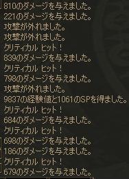 07082803.jpg