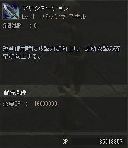 08080303.jpg