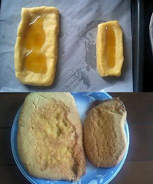 tohu-cookie.jpg