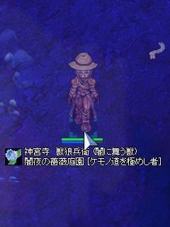 20061222230948.jpg