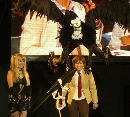cosplay07805-