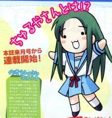 tsuru080827