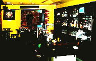 bullscafe.jpg