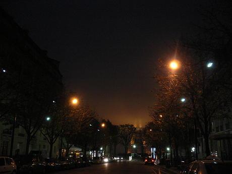soir115