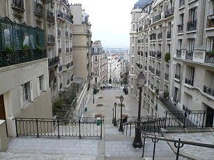 montmartre02112