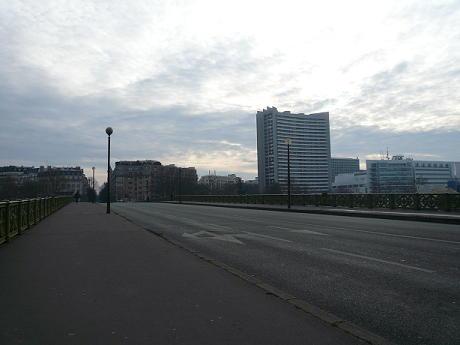 112509(1).jpg