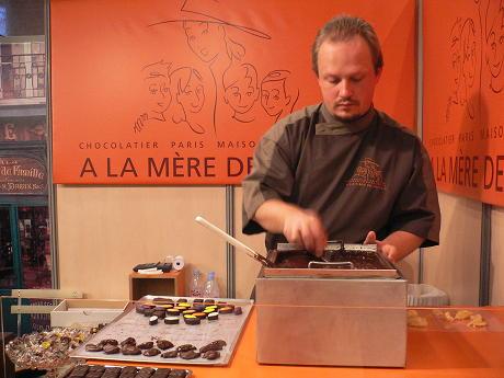 salon de chocolat1016