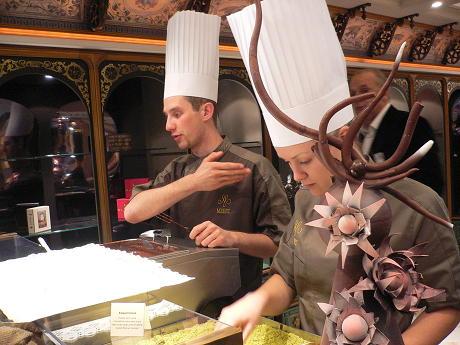 salon de chocolat1017