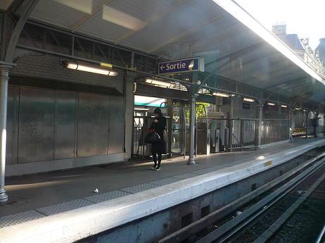 metro6121