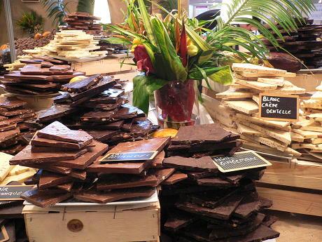 salon de chocolat106