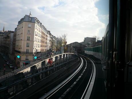 metro6125