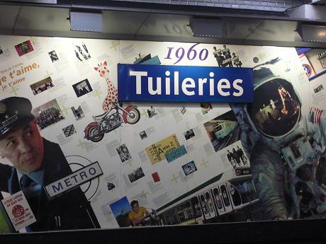 tuileries111