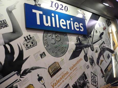 tuileries115