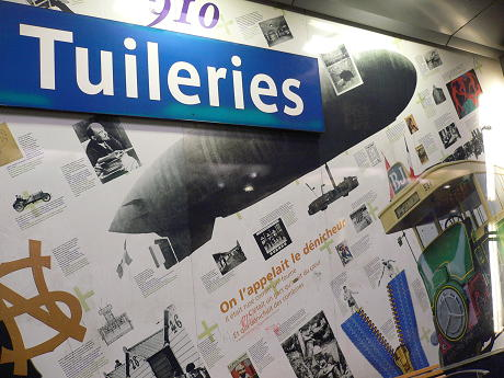 tuileries116