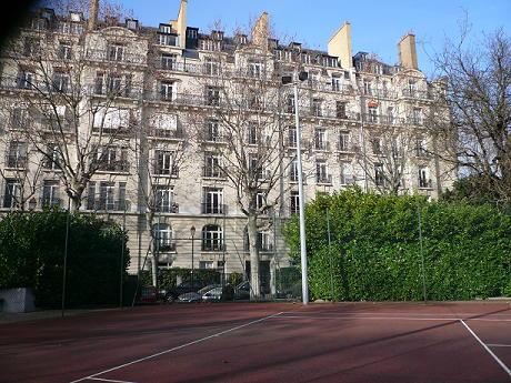 tennis011