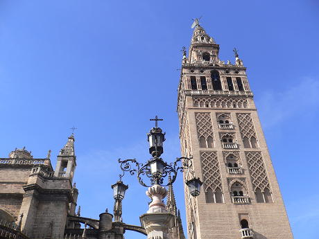 catedral014