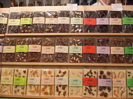 salon de chocolat1010