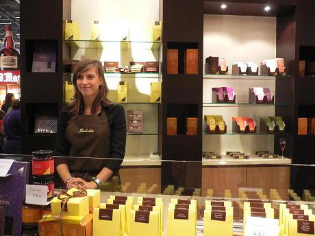 salon de chocolat1011
