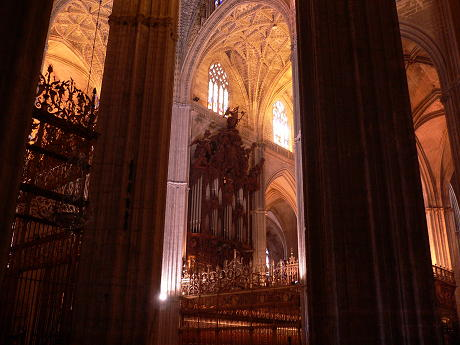 catedral015