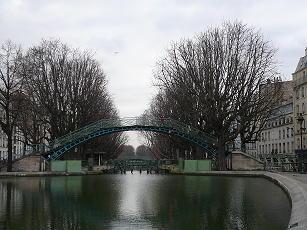 montmartre02110