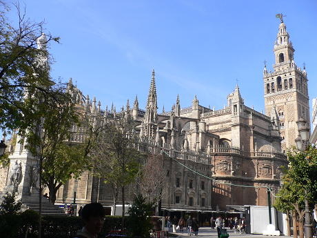 catedral0121