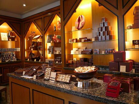 maison du chocolat011