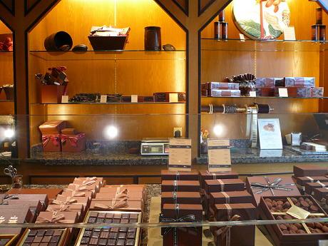 maison du chocolat012