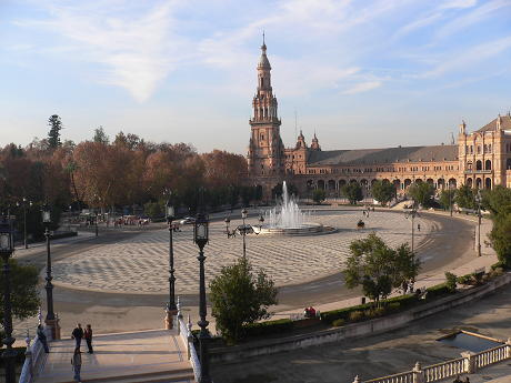 catedral0132