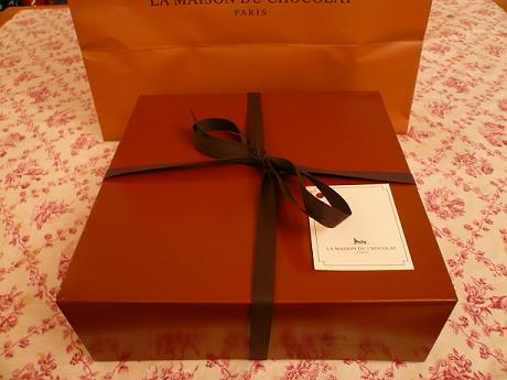 maison du chocolat014