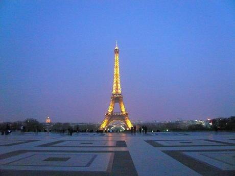la tour eiffel 038
