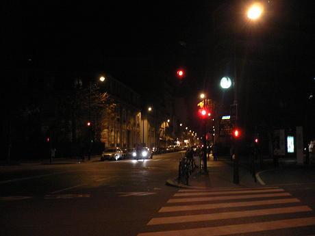 soir112