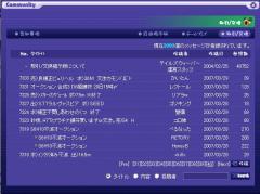 20070420012408.jpg
