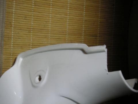 2007010903.jpg