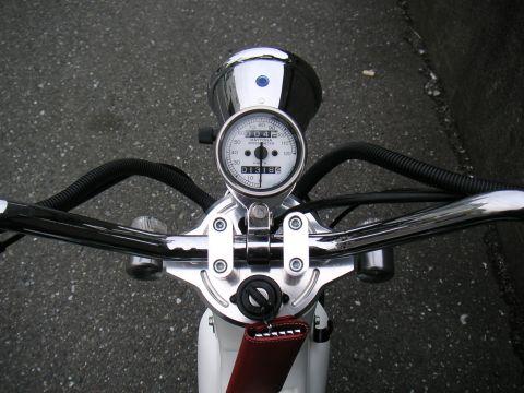 2007012203a.jpg