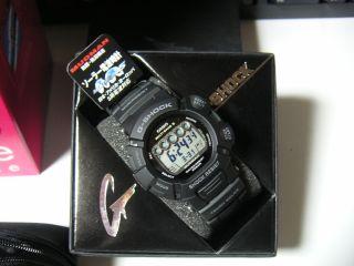 20070331a01.jpg