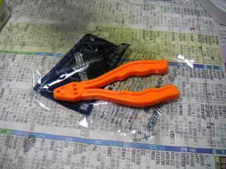 20070813a02.jpg