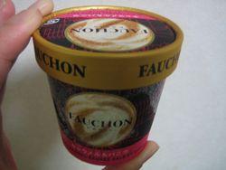 fauchon2.jpg