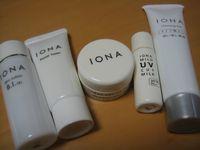 iona1.jpg
