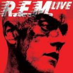 R.E.M. 1