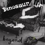 Dinosaur Jr.1