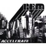 REM2.jpg